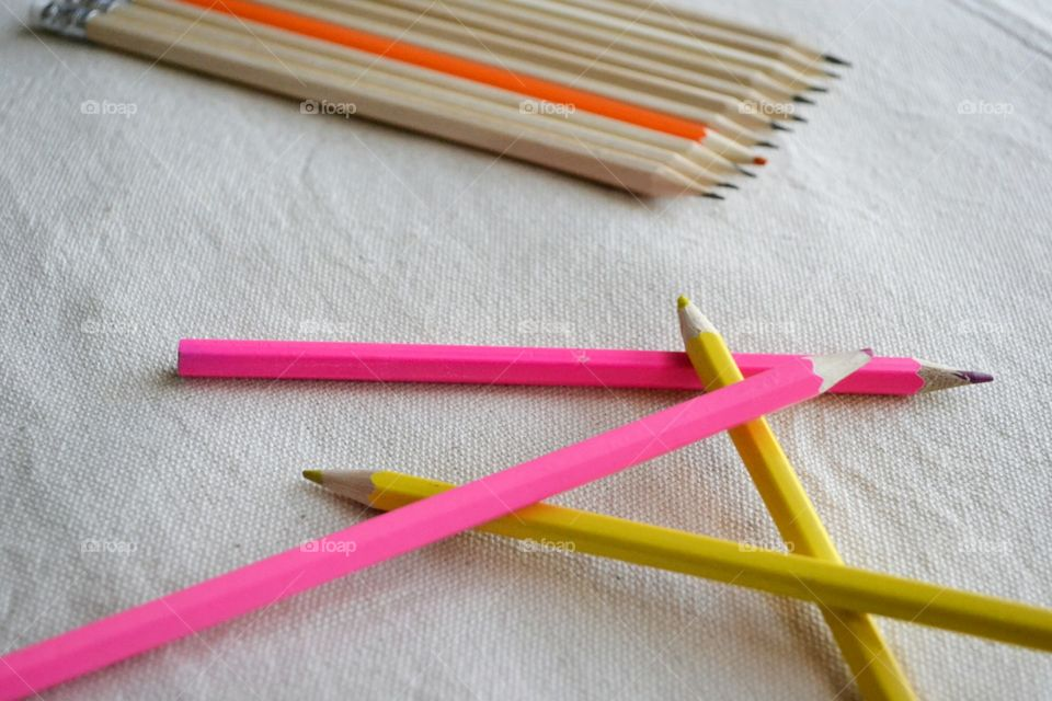 Arts &crafts supply