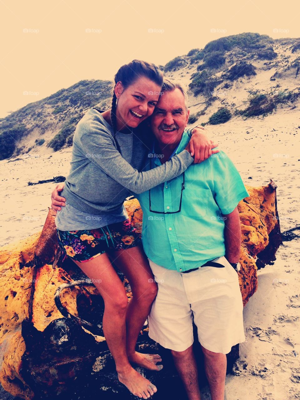 dad-love