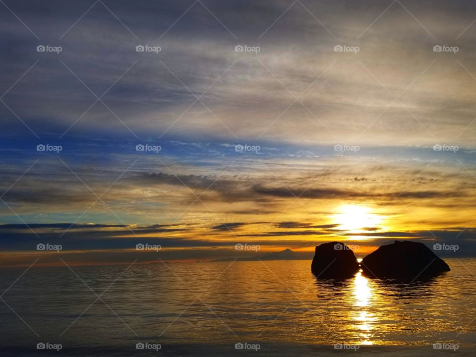 Sunset 27