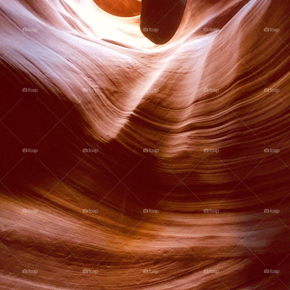 Antelope Valley Arizona usa