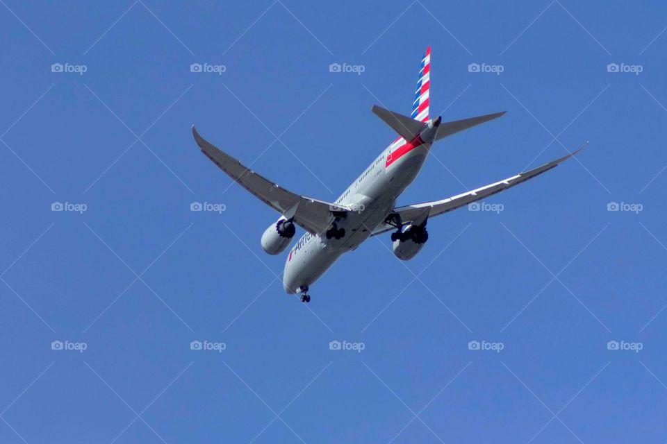 Wing Flex
