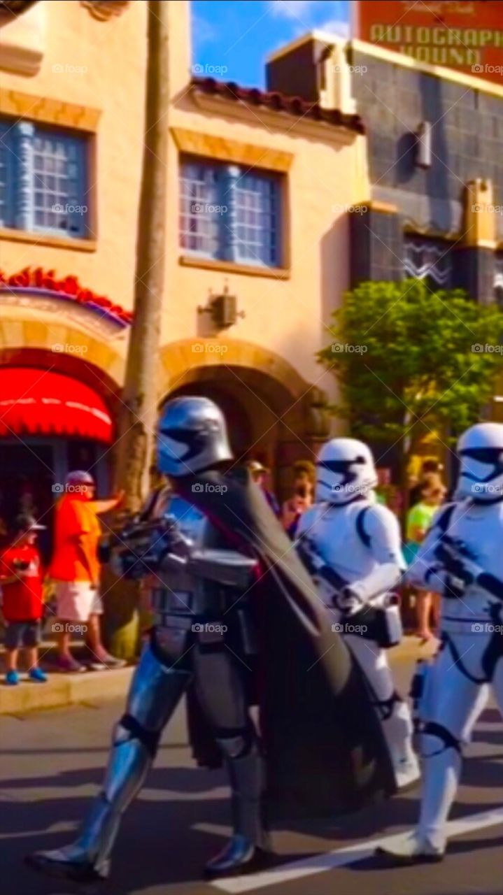 #day2 Everyday Disney World in Orlando Florida.  I have been lost on Disney Properties consecutively since 4/3/19 You can find my encounter https://www.facebook.com/selsa.susanna or on IG SelsaCamacho YT SelsaSusanna • HWS 4-4-19 Thursday