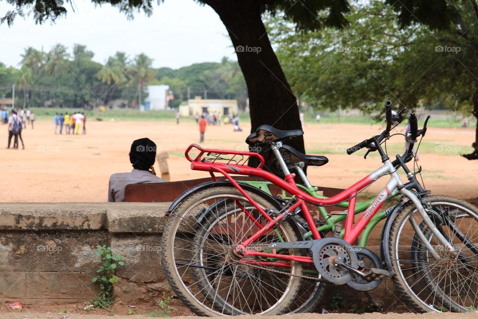 Wheel, Bike, Vehicle, People, Cyclist