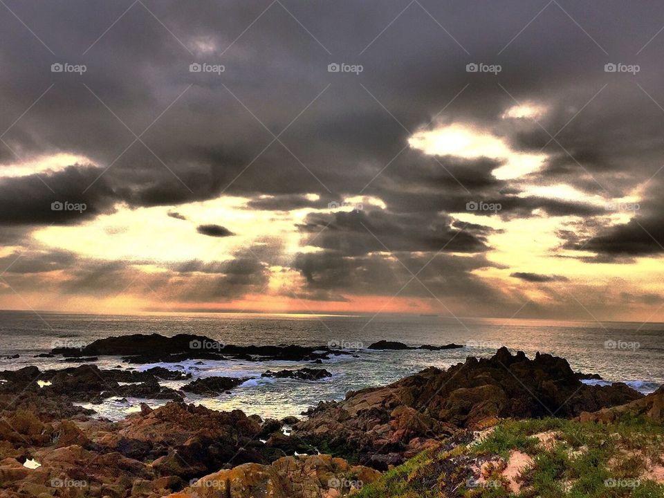Praia | image, beach, travel, color