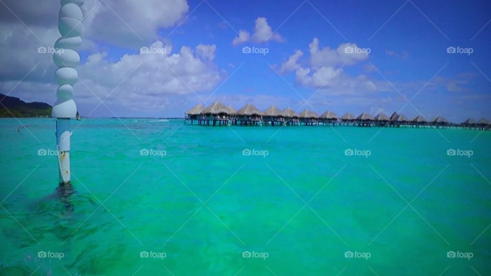 Water, Sea, Beach, Travel, Ocean