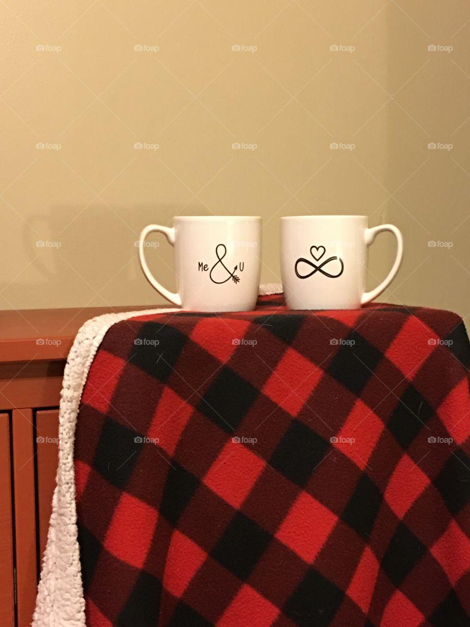 No Person, Family, Design, Empty, Coffee