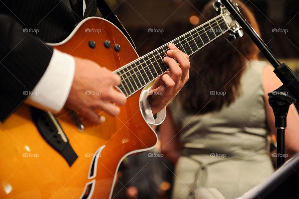 guitar by tplips01