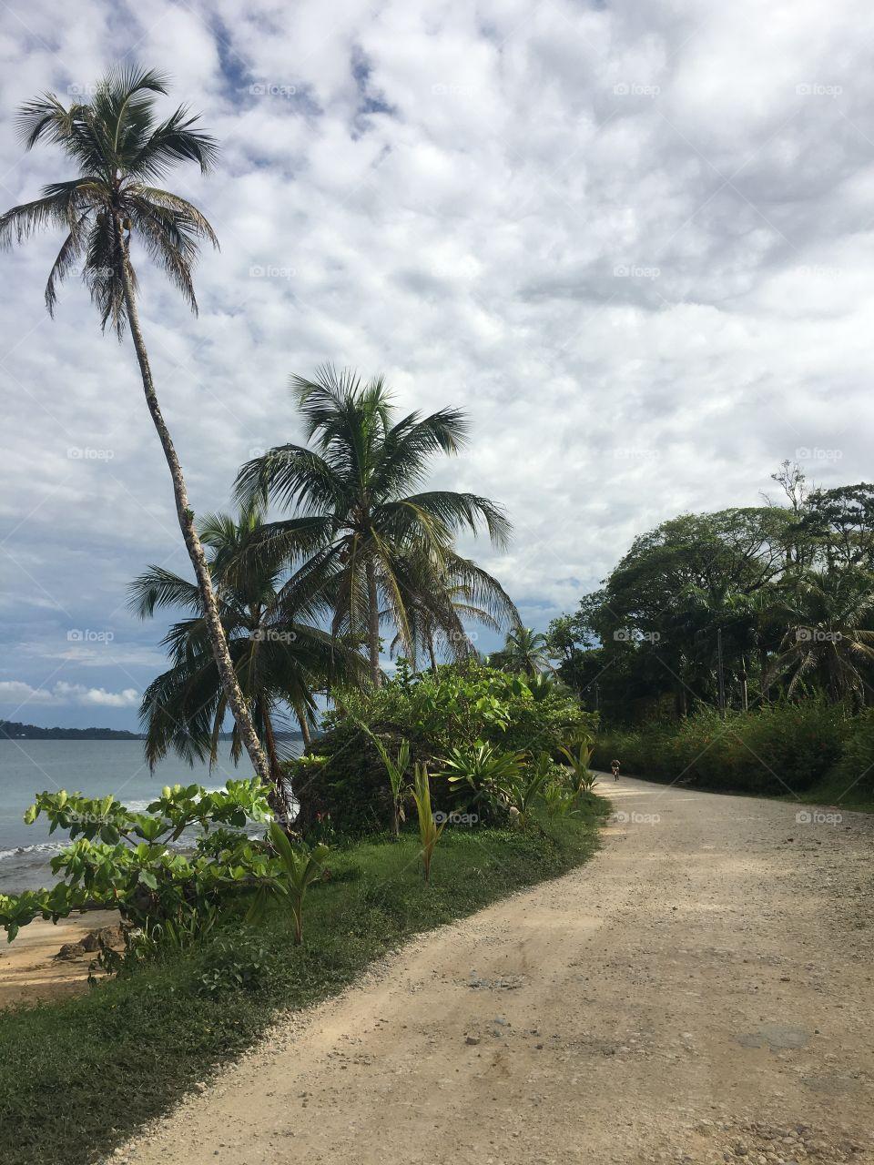 Panama is Awesome