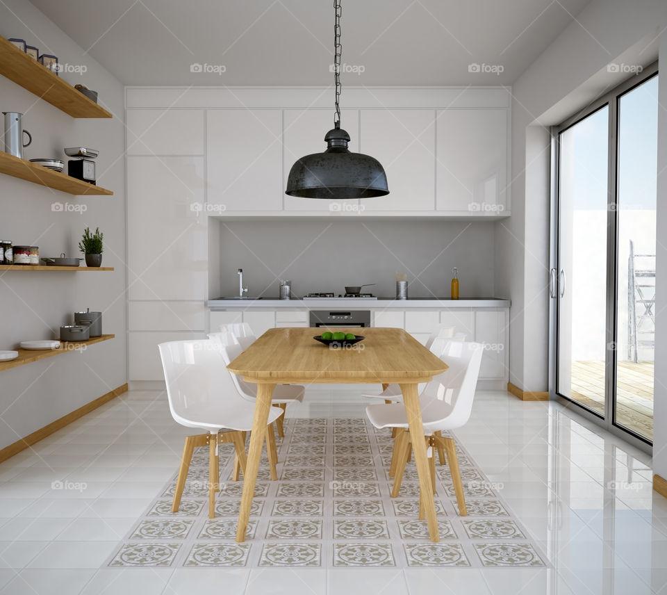 kitchen. kitchen design