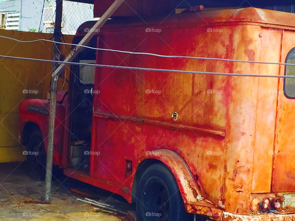1950 chevrolet old bus. 1950 chevrolet old bus