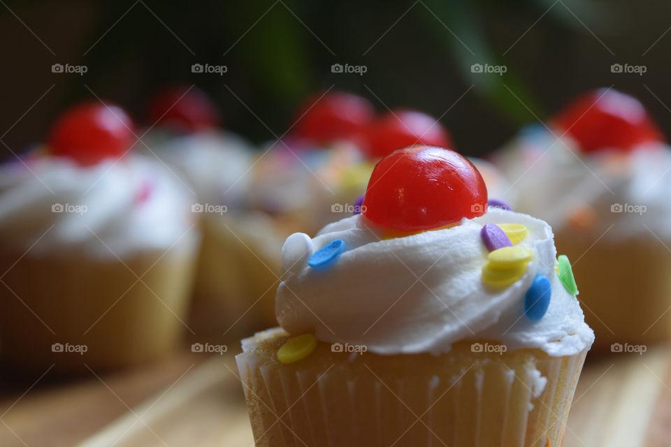 No Person, Cake, Baking, Chocolate, Cream