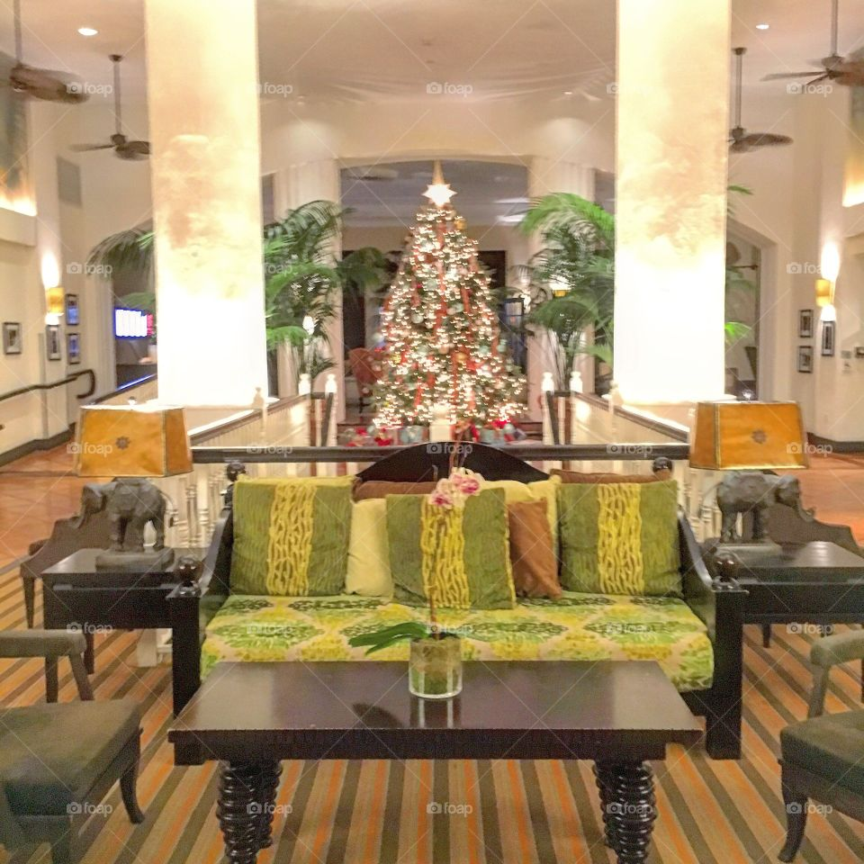 Table, Furniture, Chair, Indoors, Interior Design