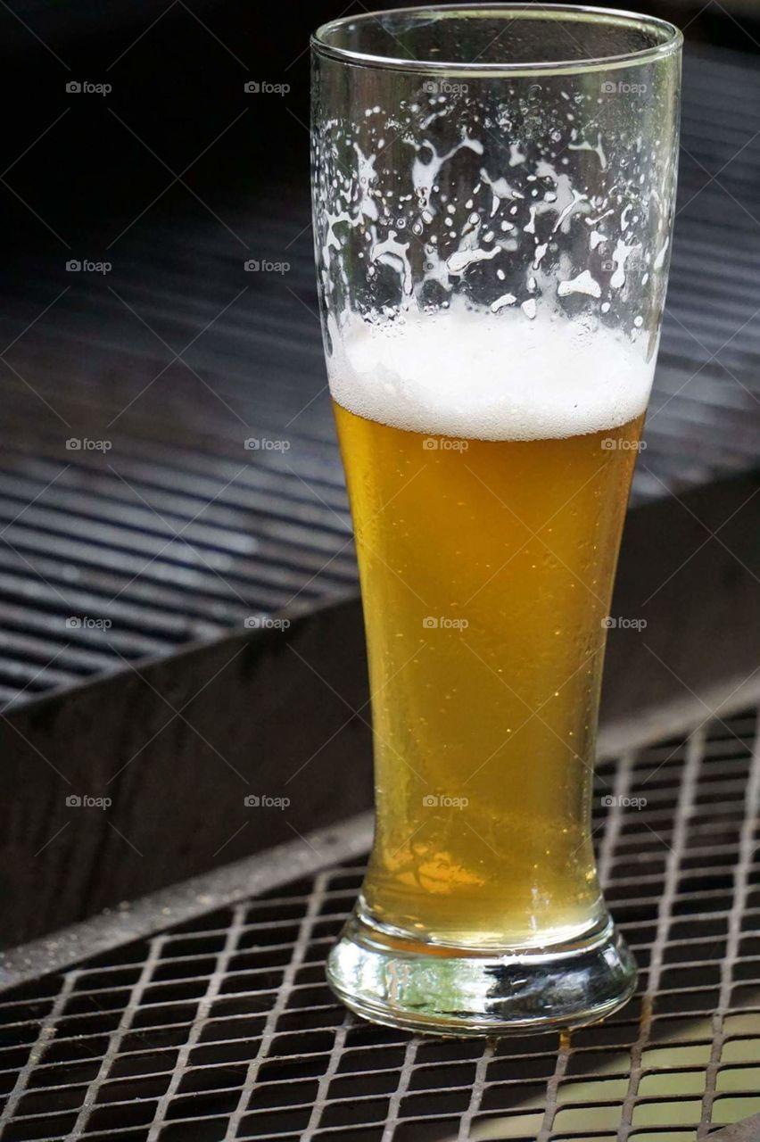 beer. beer
