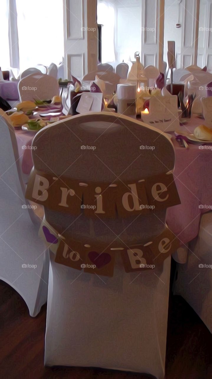 Bridal Shower, Gemell's At Bergen Point Country Club, West Babylon, Long Island, New York. Instagram,PennyPeronto